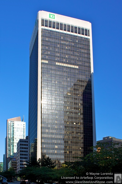 Photo of Four Bentall Centre