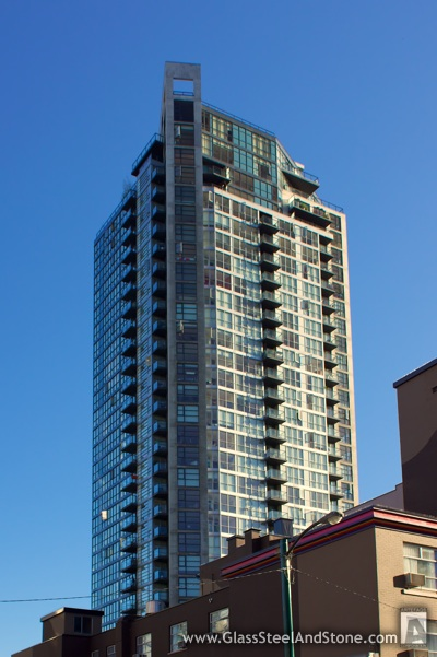 Photo of Brava South Tower