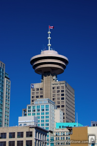 Photo of Harbour Centre Tower
