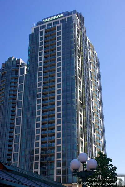 Photo of The Bravern Residences South Tower