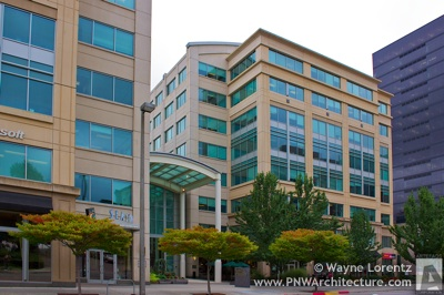 Photo of Civica Office Commons